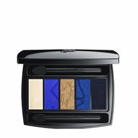 Lancôme - occhi - hypnôse palette 4 g