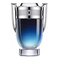 Paco Rabanne invictus legend - eau de parfum
