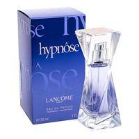 Lancôme hypnôse eau de parfum 30 ml donna
