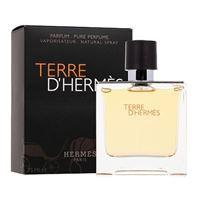 Hermes terre d´hermès parfum 75 ml uomo