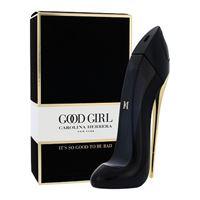 Carolina Herrera good girl eau de parfum 80 ml donna