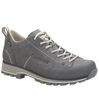 DOLOMITE scarpe cinquantaquattro 54 low w gtx full gray gore-tex®