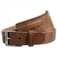 Rev'it! - cintura moto pelle revit safeway 2 brown