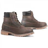 Forma Boots - scarpa moto forma elite marrone
