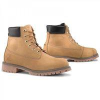 Forma Boots - scarpa moto forma elite gold