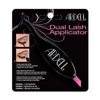 Ardell dual lash applicator (applicatore specifico ciglia finte)