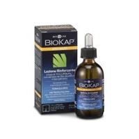 Bios Line bio. Kap® anticaduta lozione rinforzante 50 ml