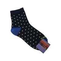 Gallo kids shoes for boys in saldo, blue, polyamide, 2019, 2 (ita 19-22) 4 (ita 23-26) 6 (ita 27-30)