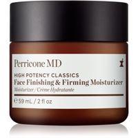 Perricone MD high potency classics crema rassodante viso effetto idratante 59 ml