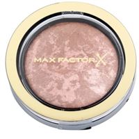 Max Factor creme puff blush in polvere colore 25 alluring rose 1,5 g