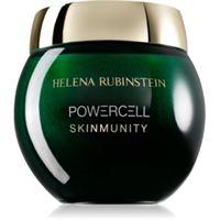 Helena Rubinstein powercell skinmunity crema rinforzante illuminante 50 ml
