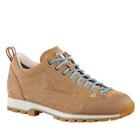 DOLOMITE scarpe cinquantaquattro 54 low w