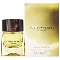 Bottega Veneta illusione for him 90ml