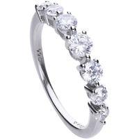 Diamonfire anello donna gioielli Diamonfire bridal 61/1665/1/082/165