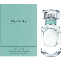 Tiffany & co. Tiffany eau de parfum spray - profumo donna 30ml