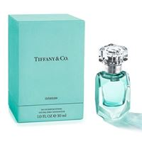 TIFFANY profumo tiffany & co tiffany intense eau de parfum, spray - profumo donna 50ml