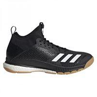 Adidas crazyflight x mid 3 scarpe pallavolo unisex