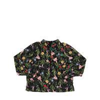 VIVETTA camicia in flanella di viscosa