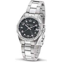 Philip Watch orologio solo tempo donna Philip Watch caribe; R8253597504