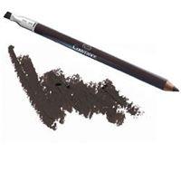AVENE (Pierre Fabre It. SpA) eau thermale avene couvrance matita correttore sopracciglia colore 02 bruno