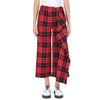 MONSE - pantaloni
