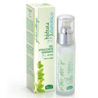 Helan gli elisir antitempo - hjdrata jaluronico gel struccante idratante 50 ml