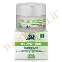 Helan linea couperose - crema giorno 50 ml
