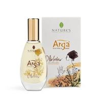Biosline nature's argà olio berbero viso-corpo-capelli 50 ml