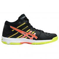 Asics gel-beyond 5 mt scarpe volley uomo