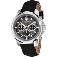 Maserati successo r8871621006 orologio uomo quarzo cronografo