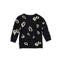 Spedizioni sospese - little marc jacobs - vestiti