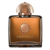 Amouage dia woman 100 ml eau de parfum - vaporizzatore