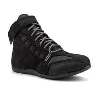 BEFAST scarpe moto estive befast citylife nero