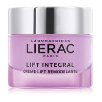 Lierac - lift integral - crème lift remodelante 50 ml