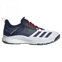 Adidas crazyflight x 3 usav scarpe volley