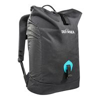 Tatonka grip rolltop s one size black