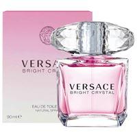 """Collezione profumi """"versace bright crystal 50ml</p>                     </div>                     <div id="""