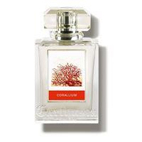 Carthusia corallium - eau de parfum donna 50 ml vapo
