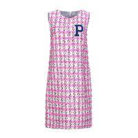 P.A.R.O.S.H. - vestiti corti