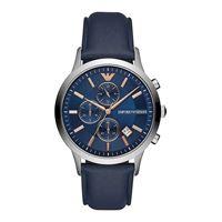 Emporio Armani ar11216 orologio uomo al quarzo