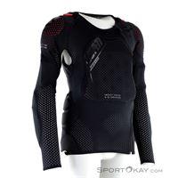Leatt body protector 5.5 junior bambini giacca protettiva