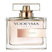 YODEYMA Srl yodeyma temis donna formato da 100 ml no importazione