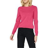 United Colors of Benetton 1002d1k01 maglione, surf the web 19r, s donna