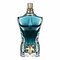 Jean Paul Gaultier - le beau 125 ml