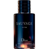 Dior sauvage parfum 60 ml