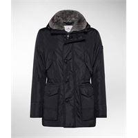 PEUTEREY - hasselblad oxf 00 fur