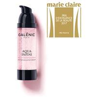 GALENIC (Pierre Fabre It. SpA) aqua infini siero potenz idrat