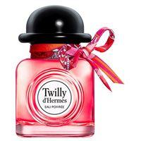 Hermès > Hermès twilly d'hermes eau poivrée eau de parfum 30 ml