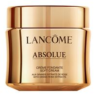 Lancome trattamenti viso absolue soft cream