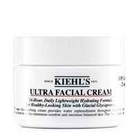 Kiehl's ultra facial cream crema viso 28ml